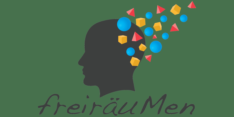 Freiraeumen im Kopf und im Business